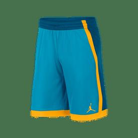 Short-Jordan-Basquetbol-Ultra-Fly