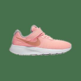 Zapato-Nike-Casual-Tanjun-Pre-School-Niña