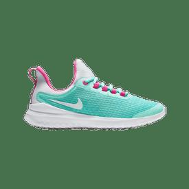 Zapato-Nike-Casual-New-Rival-Niño