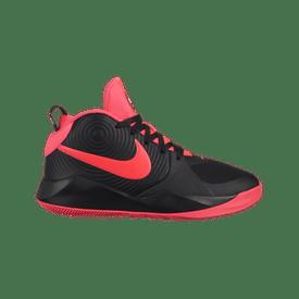 Zapato-Nike-Basquetbol-Hustle-D-9-Niño