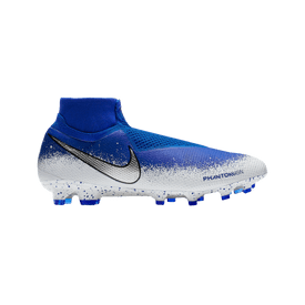 Zapato-Nike-Futbol-Phantom-Vision-Elite-Dynamic-Fit-FG