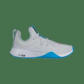 Zapato-Nike-Fitness-Foundation-Elite-TR-Mujer