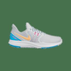 Zapato-Nike-Fitness-In-Season-TR-8-Mujer