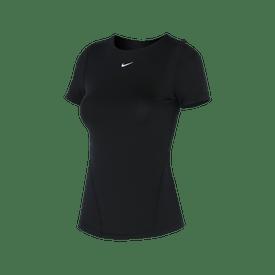 Playera-Nike-Fitness-Pro-Mujer