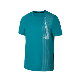 Playera-Nike-Fitness-Dri-FIT