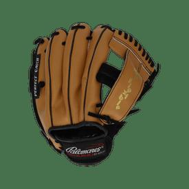 Manopla-Palomares-Beisbol