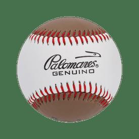 Pelota-Palomares-Beisbol-Niño