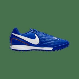 Zapato-Nike-Futbol-TiempoX-Legend-VII-Academy-10R-TF