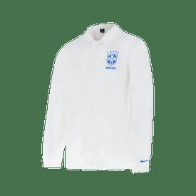 Chamarra-Nike-Futbol-Shield-Brasil-CBF