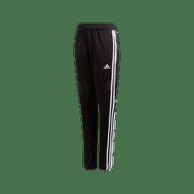 Pantalon-Adidas-Futbol-Tiro-19-Niño