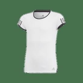 Playera-Adidas-Tenis-Club-Niña