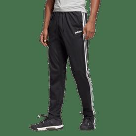 Pantalon-Adidas-Fitness-Essentials-3-Stripes