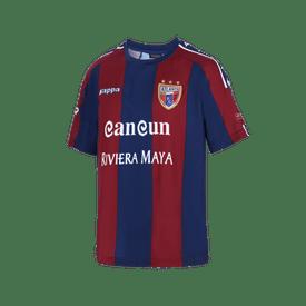 Jersey-Kappa-Futbol-Atlante-Niño