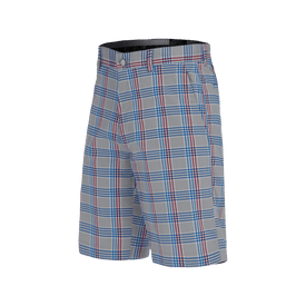 Short-Callaway-Golf-Griffin-Plaid