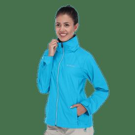 Chamarra-Columbia-Campismo-Switchback-III-Mujer