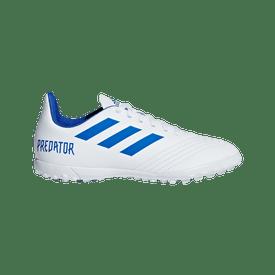 Zapato-Adidas-Futbol-Predator-Tango-19.4-TF-Niño