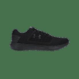 Zapato-Under-Armour-Correr-Surge-SE