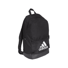 Mochila-Adidas-Fitness-Classic-Badge-of-Sport