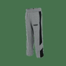 Pantalon-Puma-Casual-TR-Niño