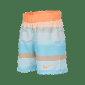 Short-Nike-Playa-Volley-Niño