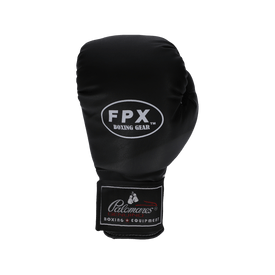 Guantes-Palomares-Box-Boxing-Gear