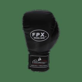 Guantes-Palomares-Box-Boxing-Gear