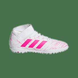 Zapato-Adidas-Futbol-Nemeziz-Tango-18.3-TF-Niño