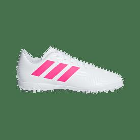 Zapato-Adidas-Futbol-Nemeziz-Tango-18.4-TF-Niño