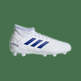 Zapato-Adidas-Futbol-Predator-19.3-FG-Niño