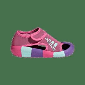 Sandalias-Adidas-Natacion-AltaVenture-Niña