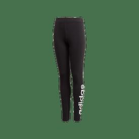 Malla-Adidas-Fitness-Essentials-Linear-Niña