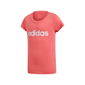 Playera-Adidas-Fitness-Essentials-Linear-Niña
