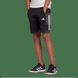 Short-Adidas-Casual-4KRFT-3S-Niño