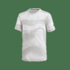 Playera-Adidas-Fitness-3S-Niño