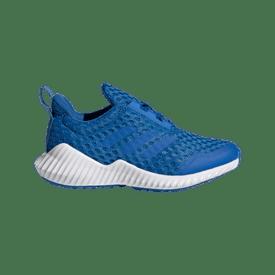 Zapato-Adidas-Casual-FortaRun-BTH-Niño