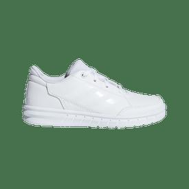 Zapato-Adidas-Casual-Alta-Sport-Niño