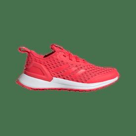 Zapato-Adidas-Correr-RapidaRun-X-BTH-Niño