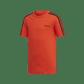 Playera-Adidas-Fitness-Essentials-3S-Niño