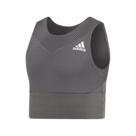 Bra-Deportivo-Adidas-Fitness-Top-Niña