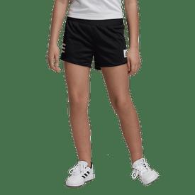 Short-Adidas-Fitness-Cool-Niña