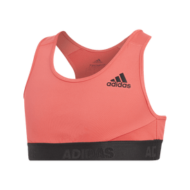 Bra-Deportivo-Adidas-Fitness-Alphaskin-Niña