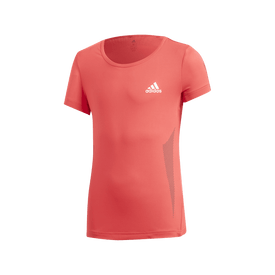 Playera-Adidas-Fitness-Favorite-Niña