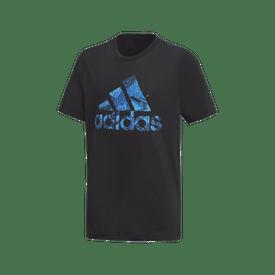 Playera-Adidas-Fitness-Must-Haves-Badge-of-Sport-Niño