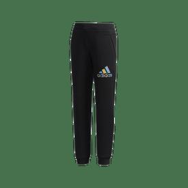 Pantalon-Adidas-Fitness-Little-Spacer-Niña