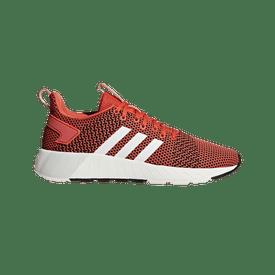 Zapato-Adidas-Correr-Questar-BYD