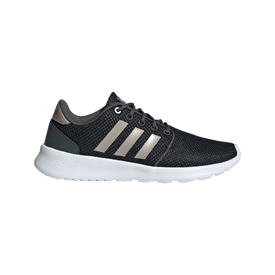 Zapato-Adidas-Casual-Cloudfoam-QT-Racer-Mujer