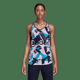 Tank-Adidas-Fitness-Sport-ID-Mujer