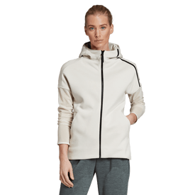 Chamarra-Adidas-Fitness-Z.N.E.-HD-Mujer