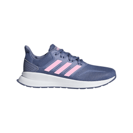 Zapato-Adidas-Correr-Falcon-Niña