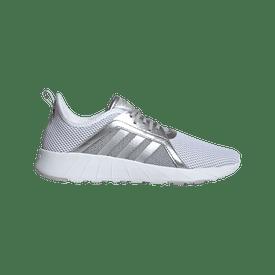 Zapato-Adidas-Correr-Questar-Mujer
